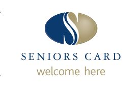 Seniors Card Welcome Here.JPG