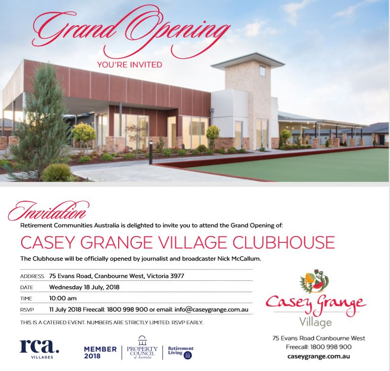 Full Clubhouse invite.JPG