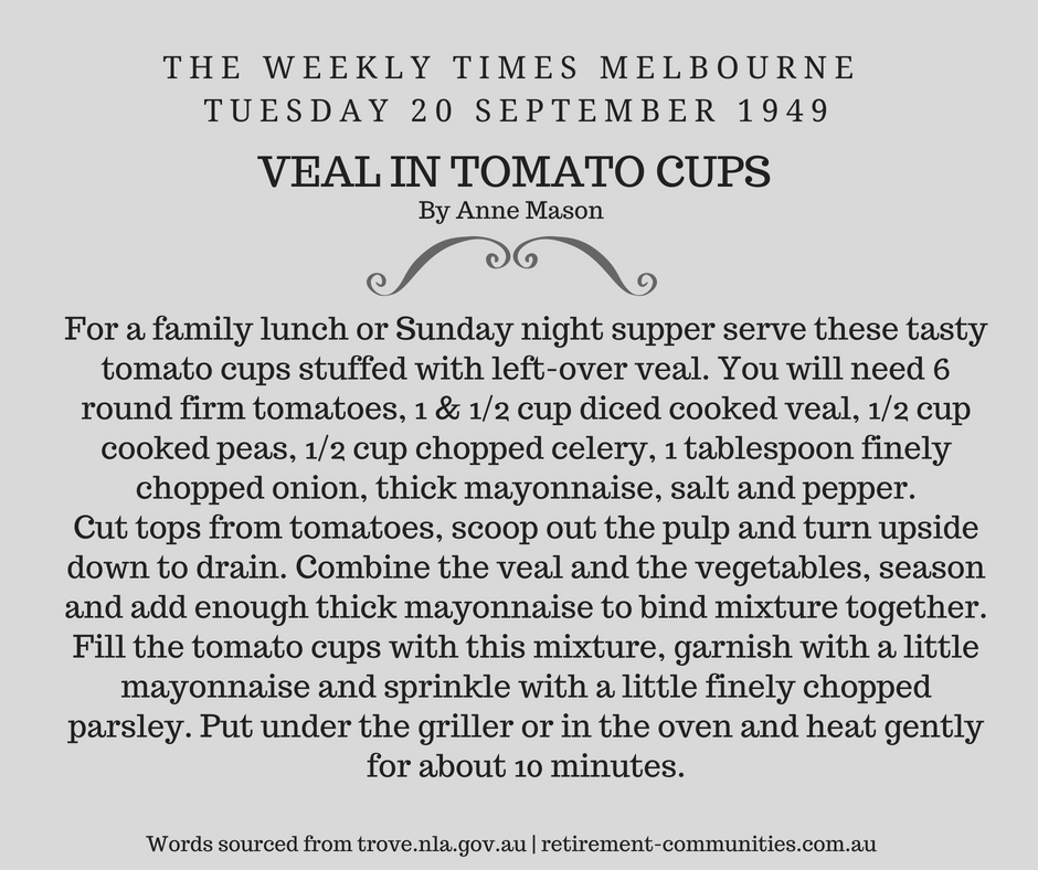 RCA Veal in Tomato Cups.png