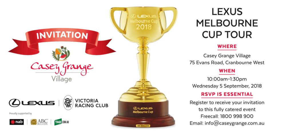 CGV_Melbourne_Cup_Tour_DL_AW-1.png