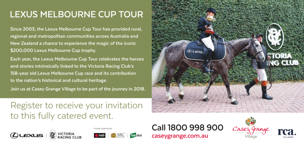 CGV_Melbourne_Cup_Tour_DL_AW-2.png