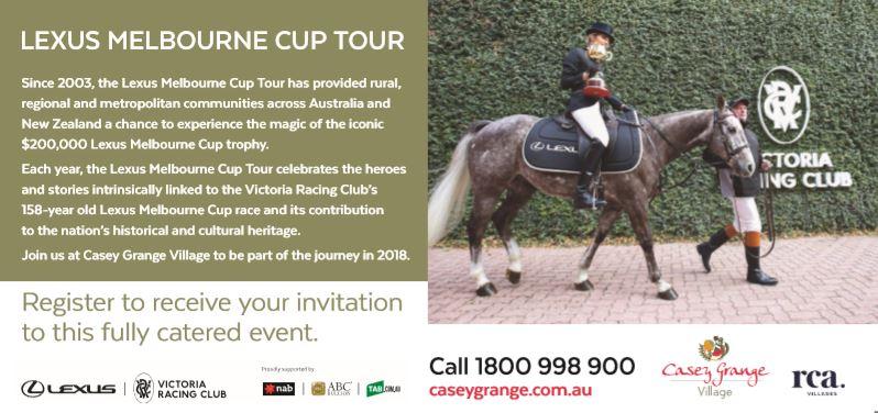 Melbourne Cup Tour 2.JPG