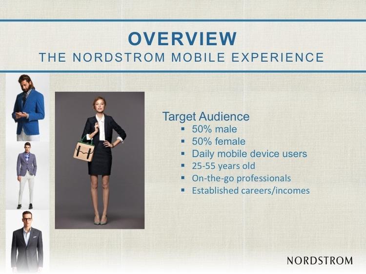 nordstrom careers