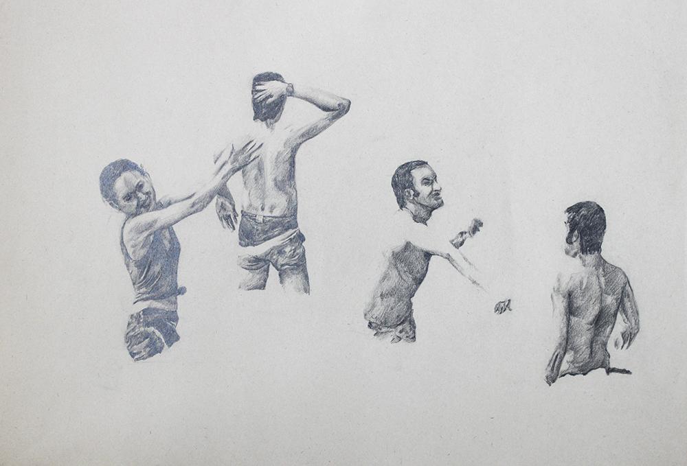 35 x 50 pencil on paper (1).JPG
