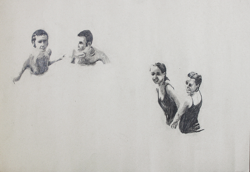 35 x 50 pencil on paper (5).JPG