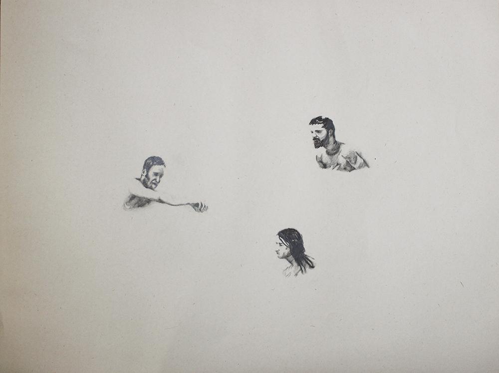 60 x 45 pencil on paper (1).JPG