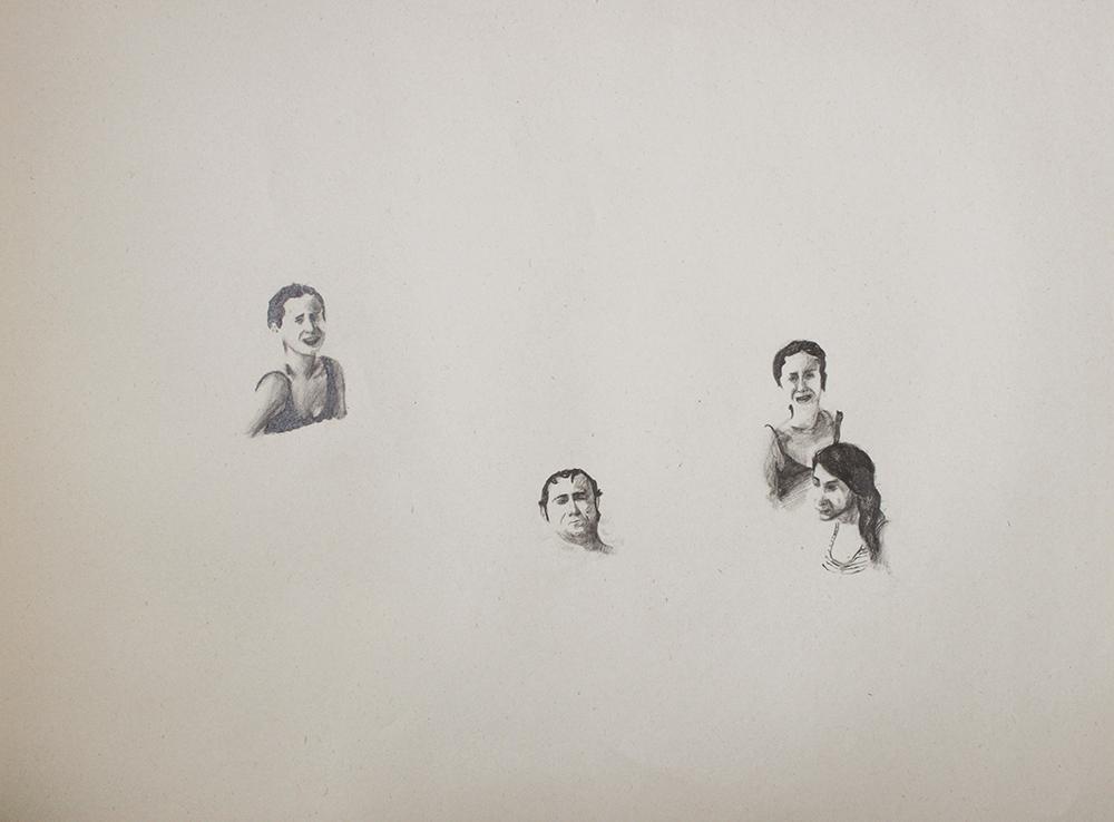 60 x 45 pencil on paper (2).JPG