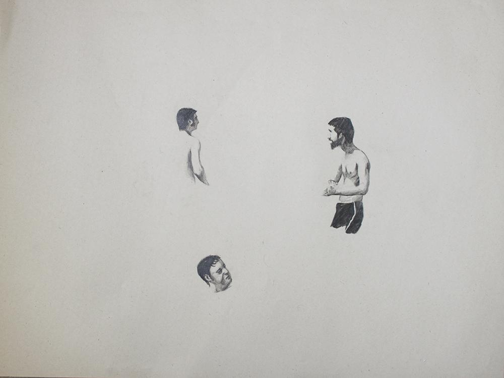 60 x 45 pencil on paper (3).JPG