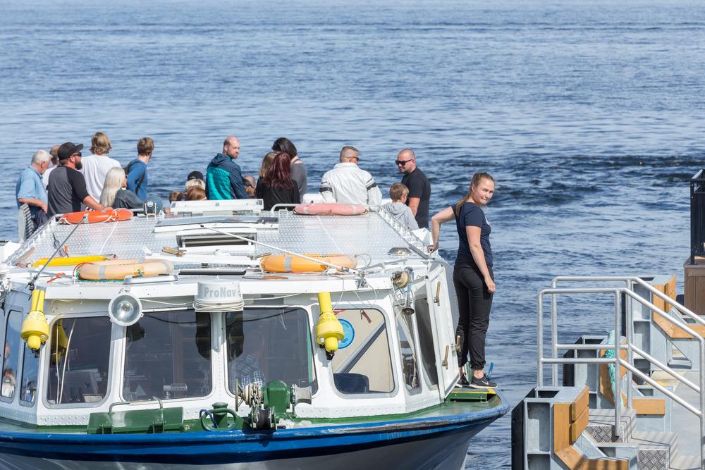 Tripps-båtservice-trondheim-norge-sightseeing-munkholmen-0938.jpg