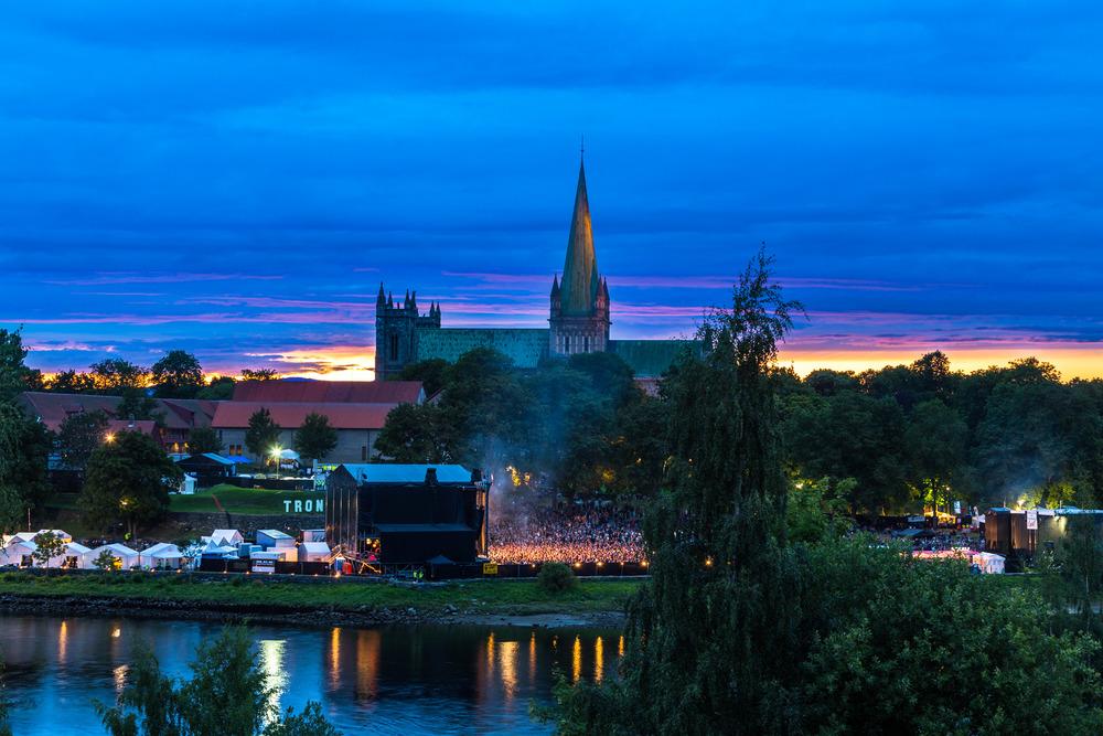 Pstereo Festival Trondheim 2014 (18).jpg