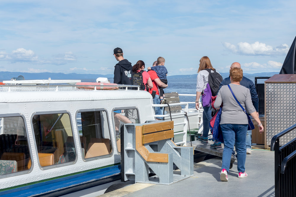Tripps-båtservice-trondheim-norge-sightseeing-munkholmen-0925.jpg