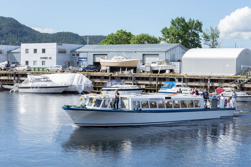 Tripps-båtservice-trondheim-norge-sightseeing-munkholmen-0868.jpg