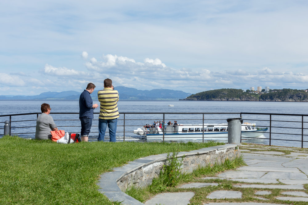 Tripps-båtservice-trondheim-norge-sightseeing-munkholmen-0942.jpg