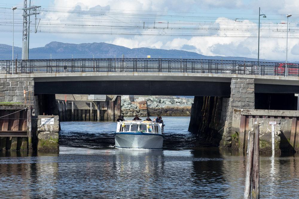 Tripps-båtservice-trondheim-norge-sightseeing-munkholmen-0866.jpg