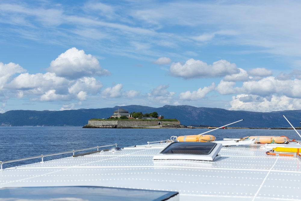 Tripps-båtservice-trondheim-norge-sightseeing-munkholmen-0895.jpg
