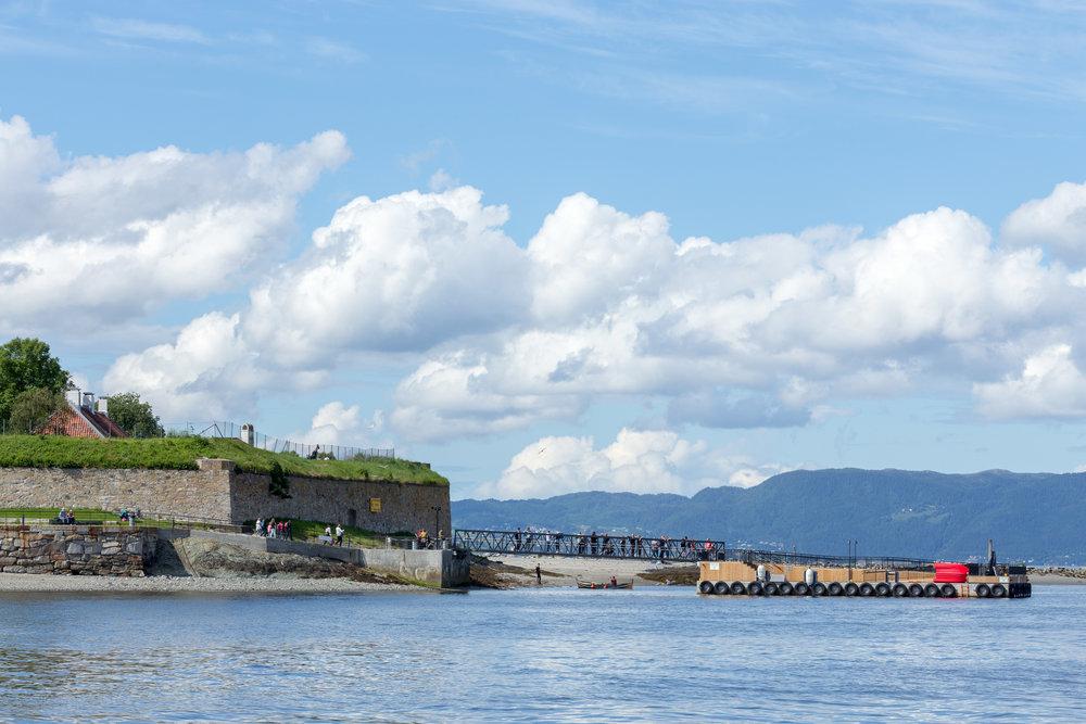 Tripps-båtservice-trondheim-norge-sightseeing-munkholmen-0909.jpg