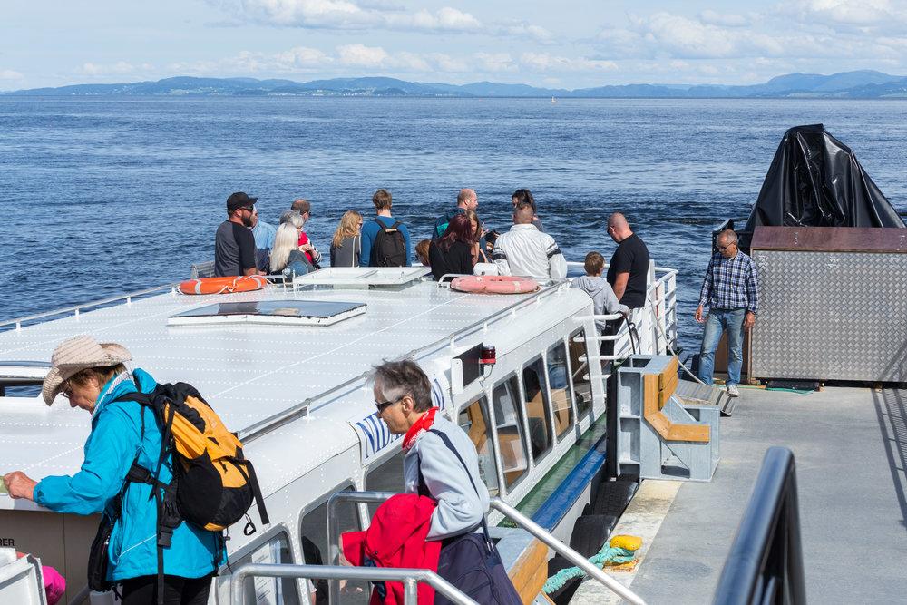 Tripps-båtservice-trondheim-norge-sightseeing-munkholmen-0931.jpg