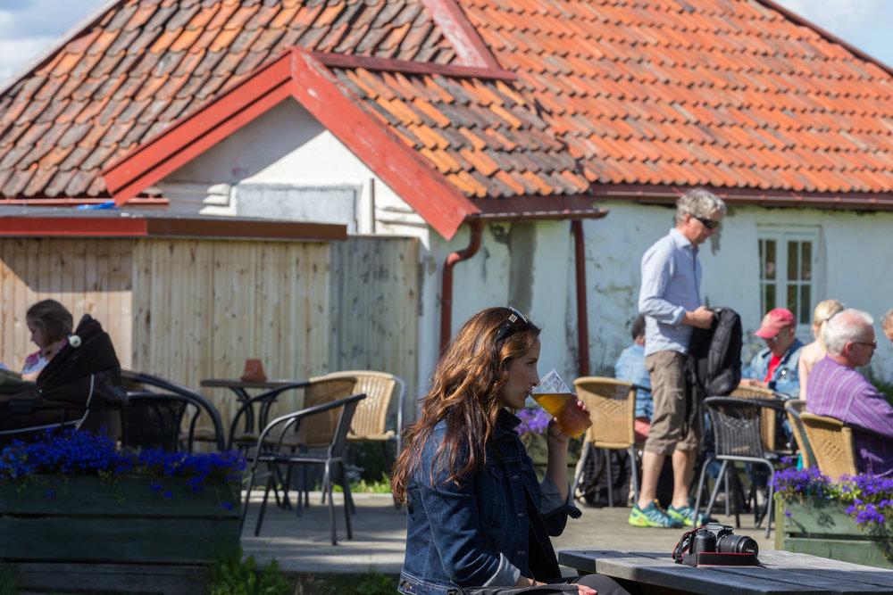 Tripps-båtservice-trondheim-norge-sightseeing-munkholmen-0979.jpg