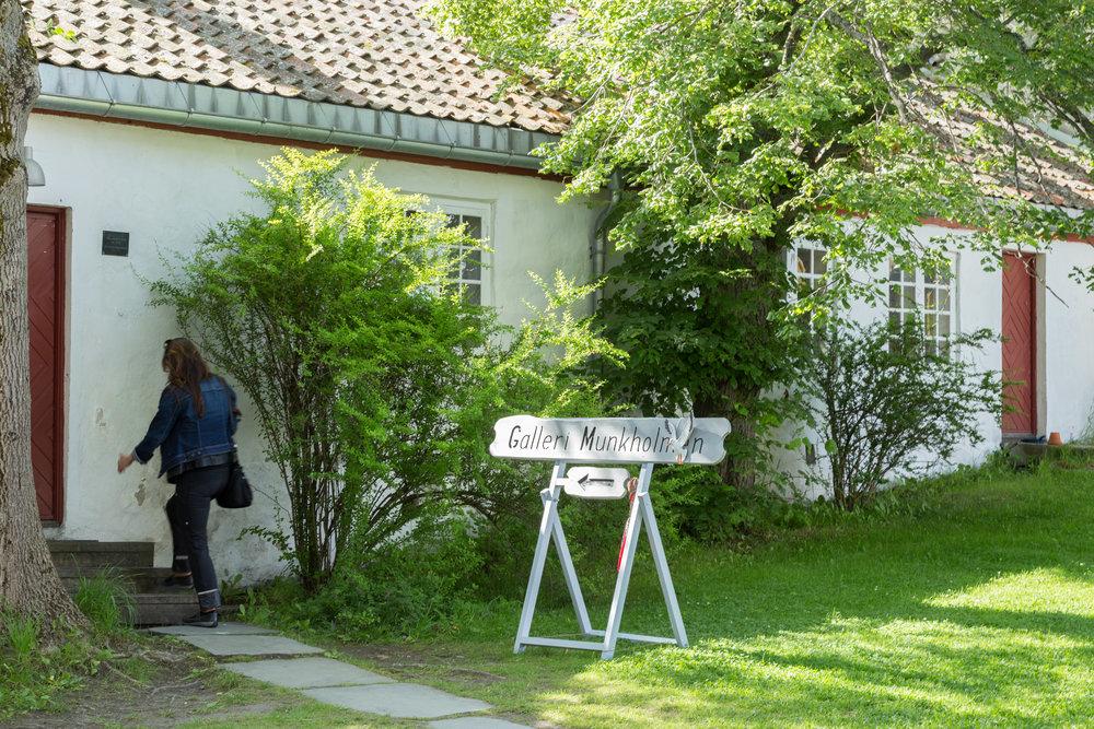 Tripps-båtservice-trondheim-norge-sightseeing-munkholmen-0986.jpg