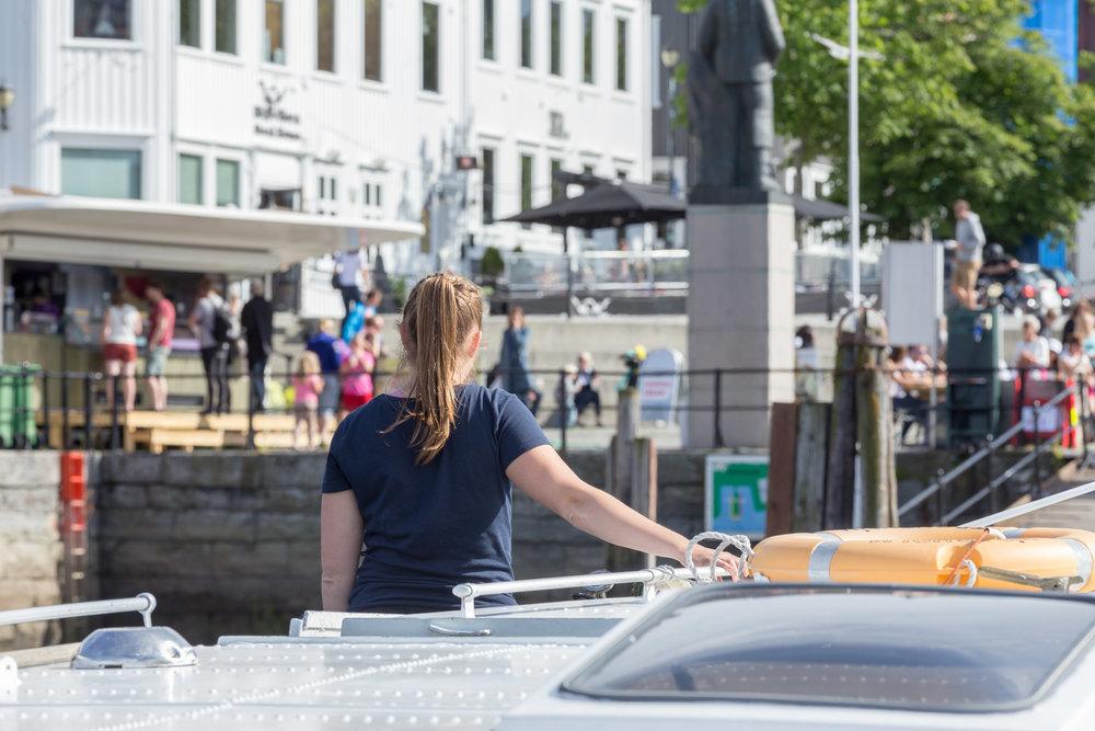 Tripps-båtservice-trondheim-norge-sightseeing-munkholmen-1060.jpg