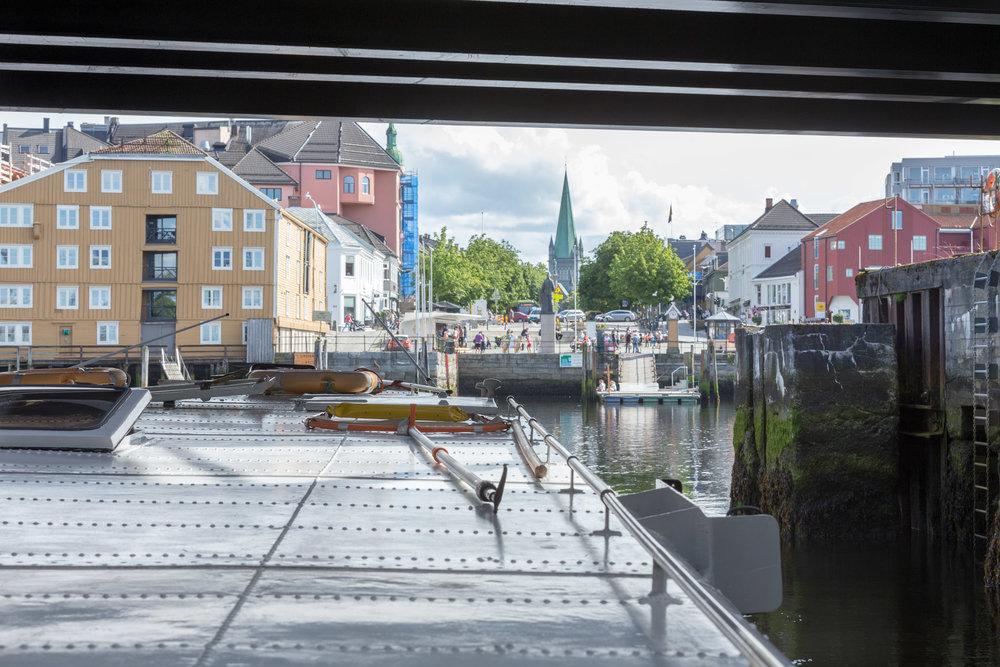 Tripps-båtservice-trondheim-norge-sightseeing-munkholmen-1053.jpg