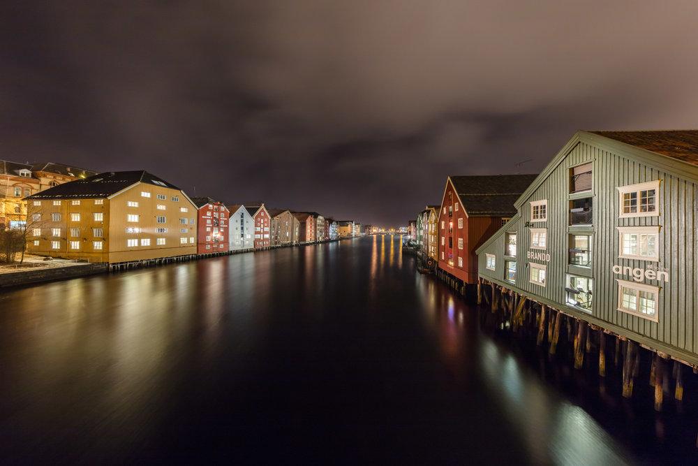 Nidelven-Trondheim-Norge-Norway-Fotoknoff-Sven-Erik-Knoff (3).jpg