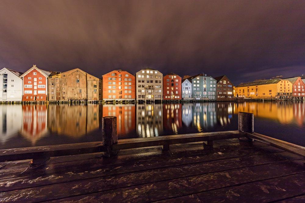 Nidelven-Trondheim-Norge-Norway-Fotoknoff-Sven-Erik-Knoff (8).jpg