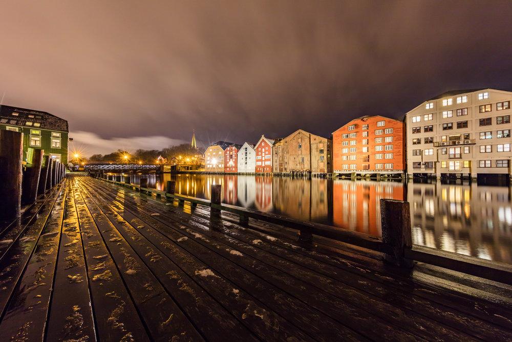 Nidelven-Trondheim-Norge-Norway-Fotoknoff-Sven-Erik-Knoff (9).jpg