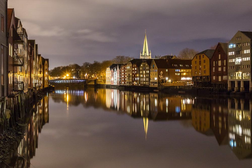 Nidelven-Trondheim-Norge-Norway-Fotoknoff-Sven-Erik-Knoff (33).jpg