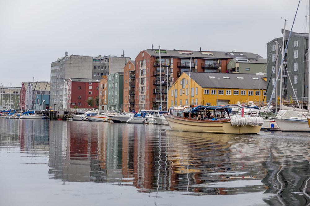 Tripps-Båtservice-sightseeing-havnesightseeing-Trondheim-Norge-Norway-105.jpg