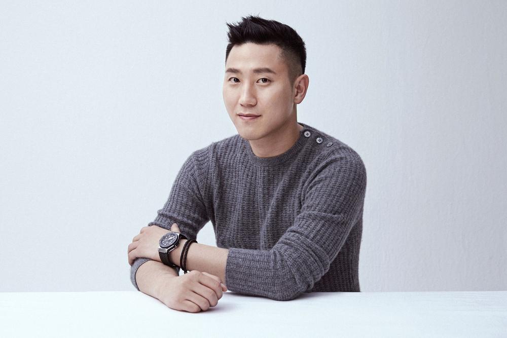 kay kwon manager