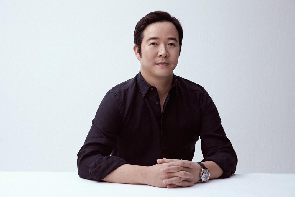 hoon kang CEO founder 강정훈 대표