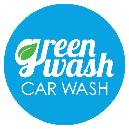 Green Wash Car Wash