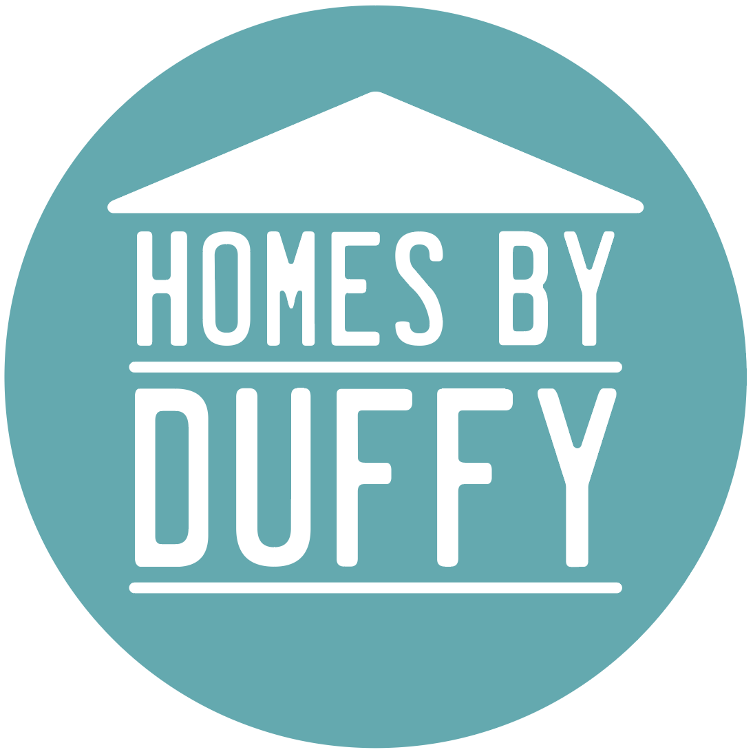 Homes By Duffy