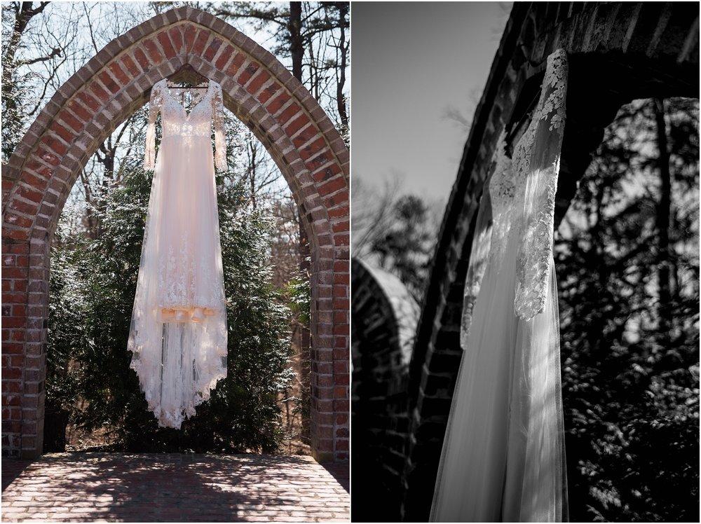 Ariel & Josh Southern Wedding in Monroe, North Carolina_0007.jpg