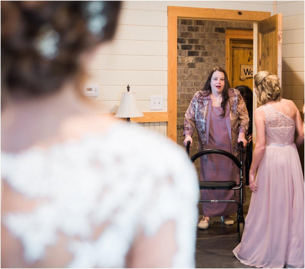 Ariel & Josh Southern Wedding in Monroe, North Carolina_0052.jpg