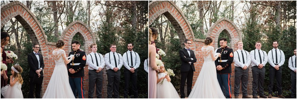 Ariel & Josh Southern Wedding in Monroe, North Carolina_0061.jpg