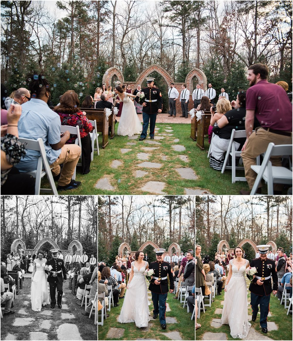 Ariel & Josh Southern Wedding in Monroe, North Carolina_0064.jpg