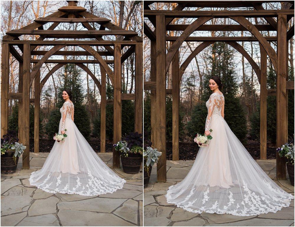 Ariel & Josh Southern Wedding in Monroe, North Carolina_0072.jpg