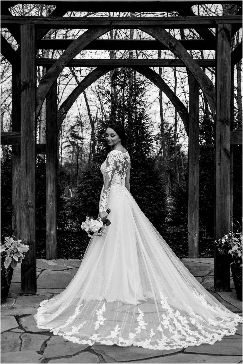 Ariel & Josh Southern Wedding in Monroe, North Carolina_0073.jpg