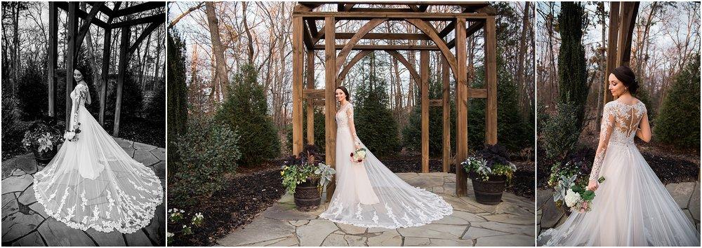 Ariel & Josh Southern Wedding in Monroe, North Carolina_0078.jpg