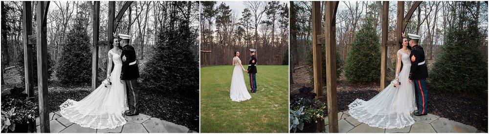 Ariel & Josh Southern Wedding in Monroe, North Carolina_0081.jpg