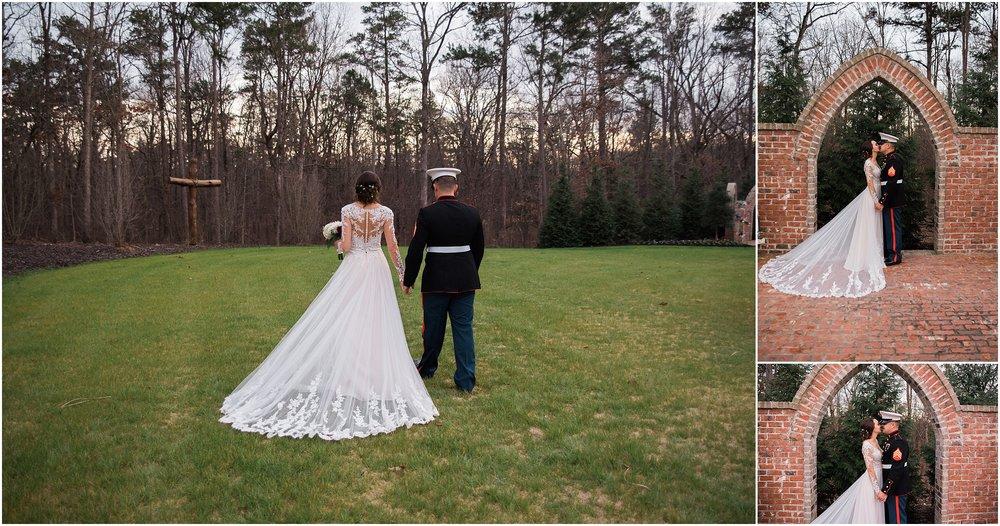 Ariel & Josh Southern Wedding in Monroe, North Carolina_0082.jpg
