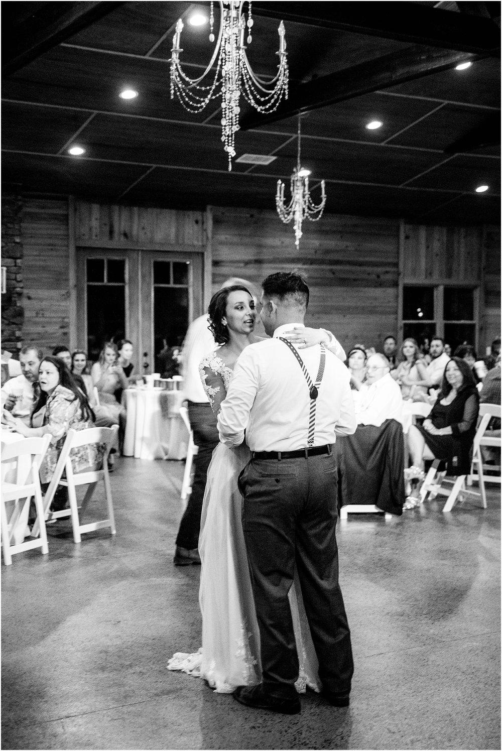 Ariel & Josh Southern Wedding in Monroe, North Carolina_0086.jpg