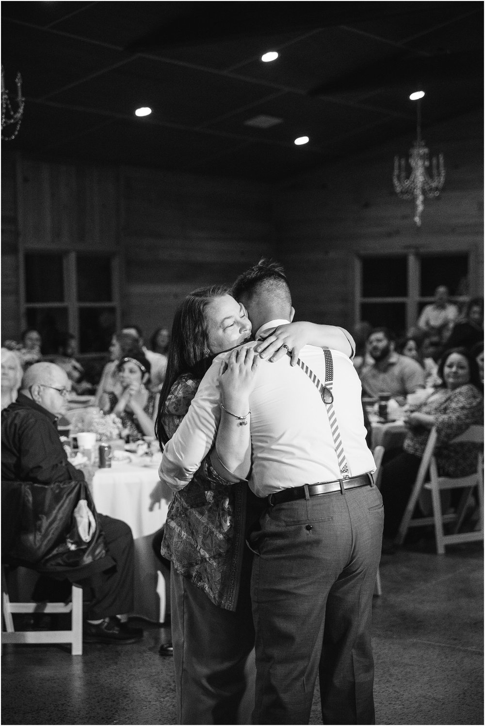 Ariel & Josh Southern Wedding in Monroe, North Carolina_0088.jpg