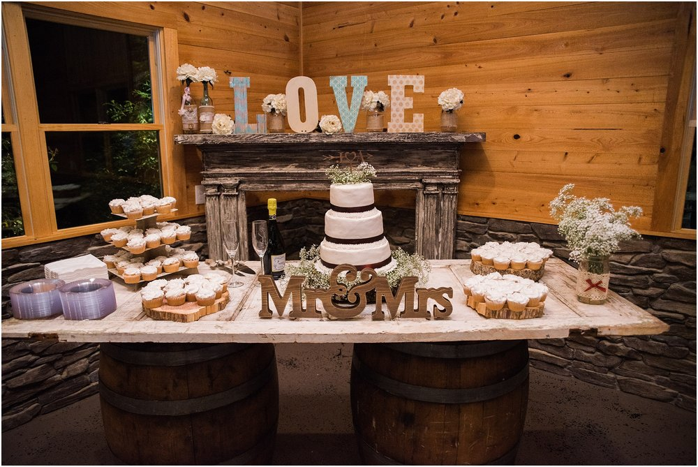 Ariel & Josh Southern Wedding in Monroe, North Carolina_0089.jpg