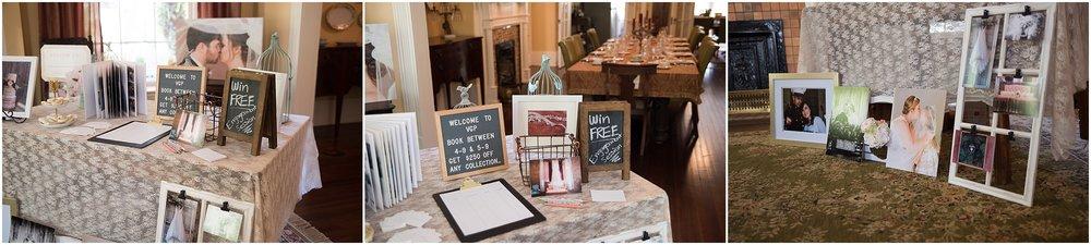 Tallahassee Wedding Tour, Park Avenue Inn Bridal Show, Tallahassee Florida_0002.jpg