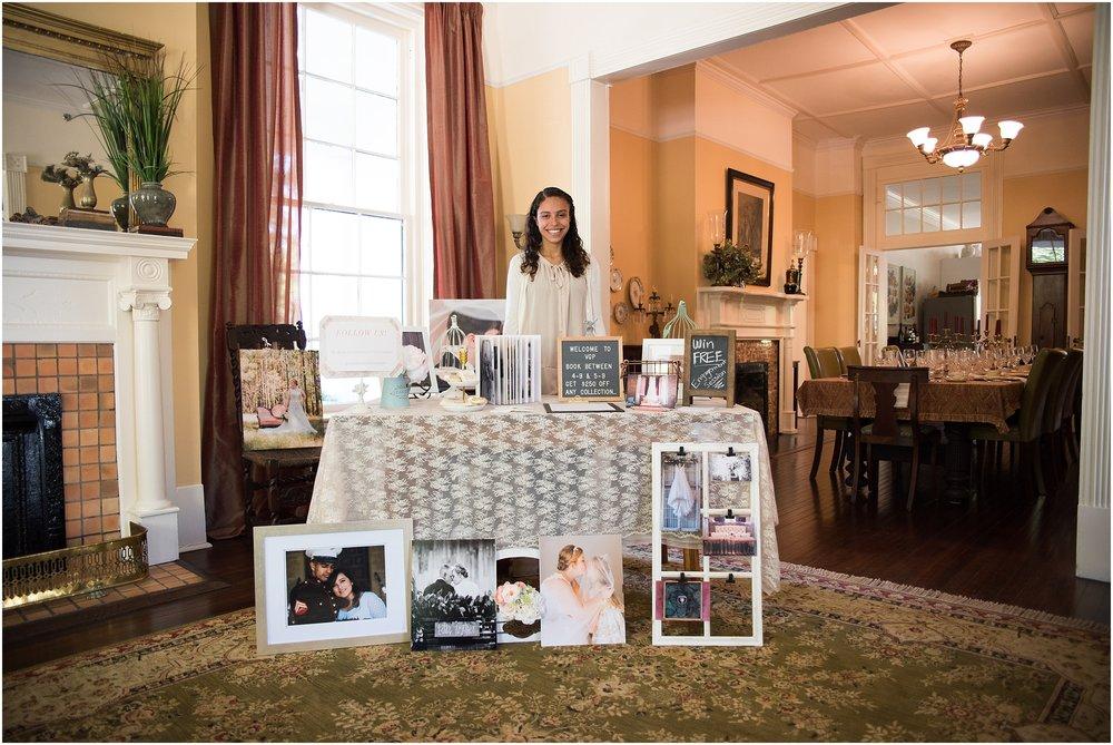 Tallahassee Wedding Tour, Park Avenue Inn Bridal Show, Tallahassee Florida_0006.jpg