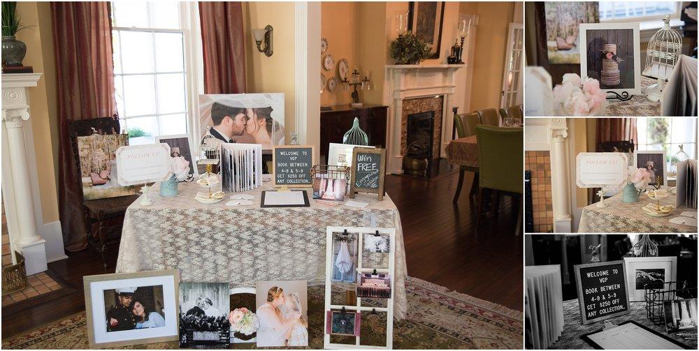 Tallahassee Wedding Tour, Park Avenue Inn Bridal Show, Tallahassee Florida_0010.jpg