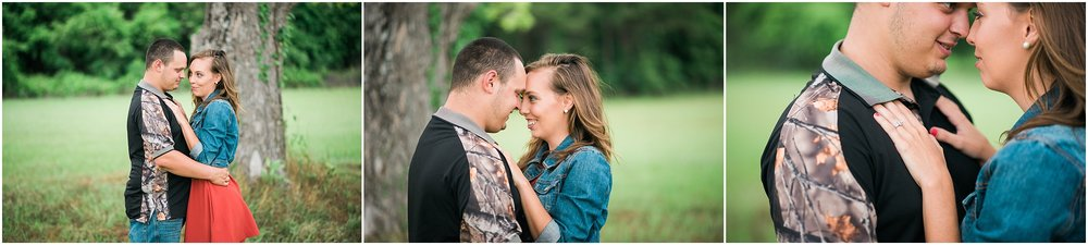 Haley & Kyle Engagement Photoshoot in J.R Alford Greenway, Tallahassee FL_0002.jpg